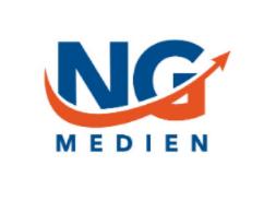 Social-Media & Online Marketing Agentur – NG Medien
